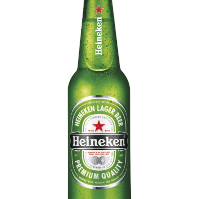 Heineken 0,3l